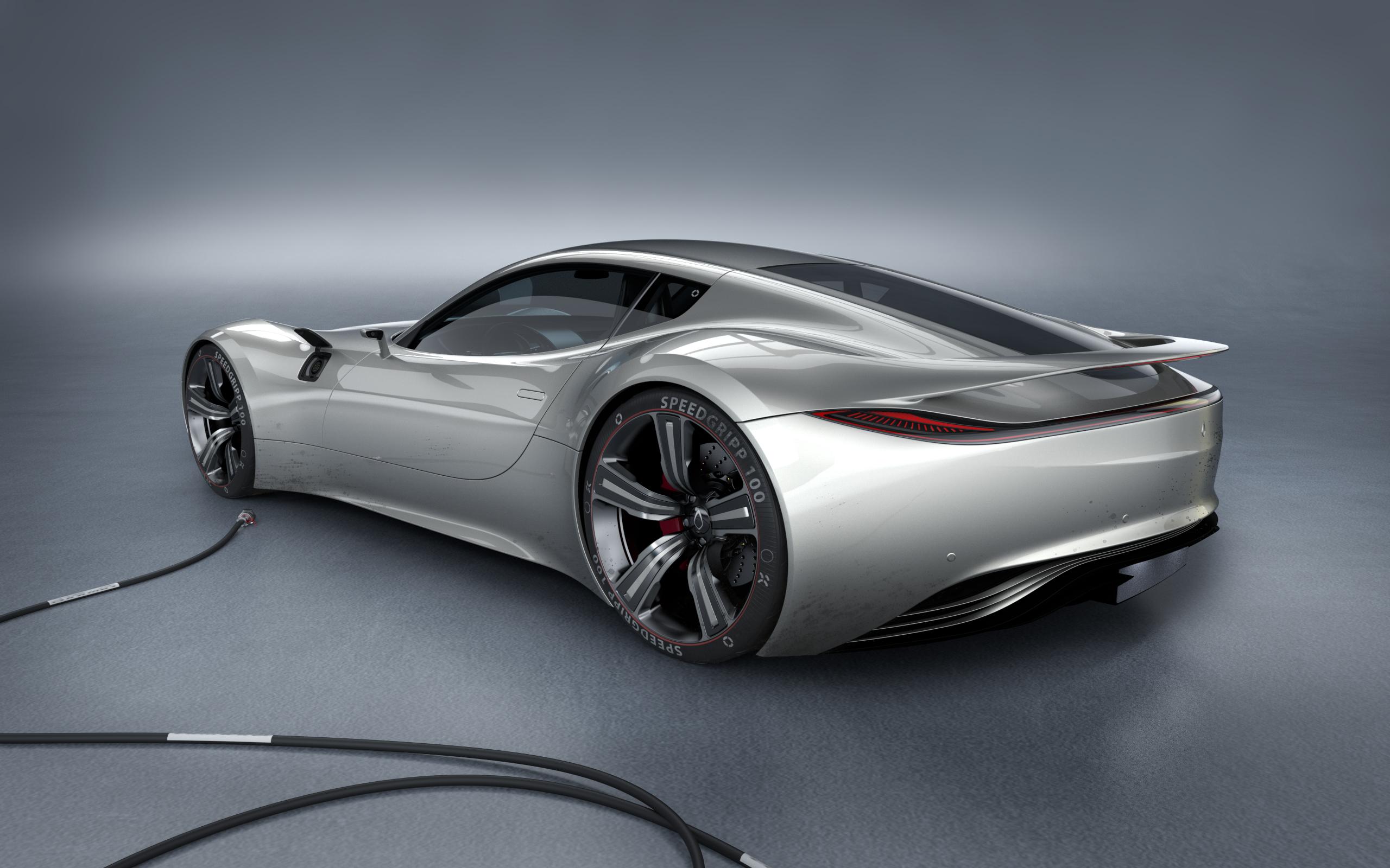 Shotgun Software Blog Automotive Design In Shotgun