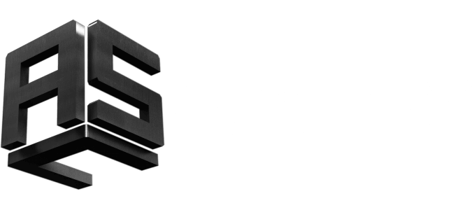 Aaron Sims Creative