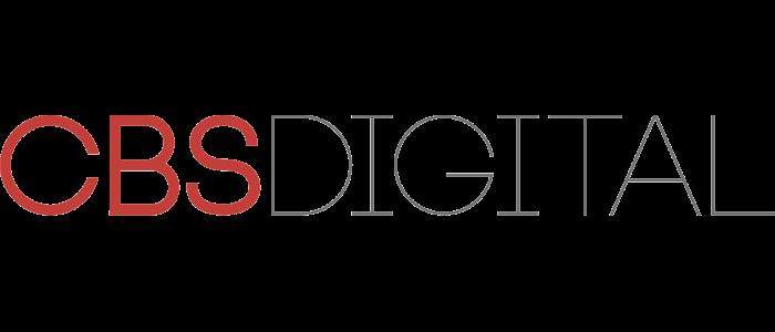 CBS Digital